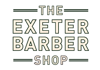 Exeter Barber Shop